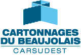 logo-cartonnages-du-beaujolais