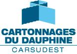logo-cartonnages-du-dauphine