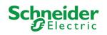 logo-scanelec-web
