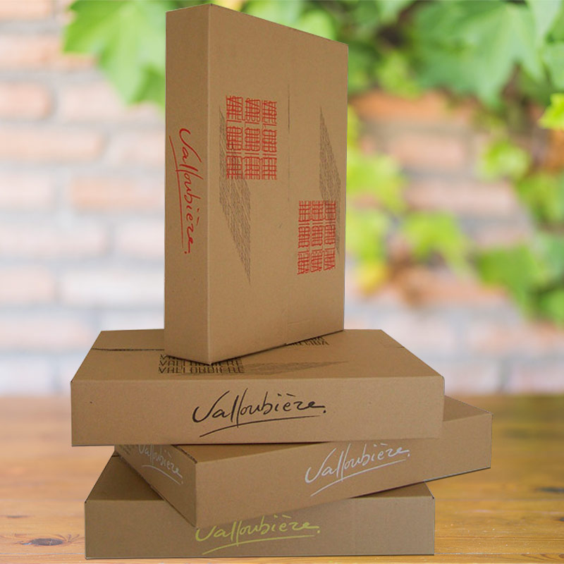 Carton vins Carsudest