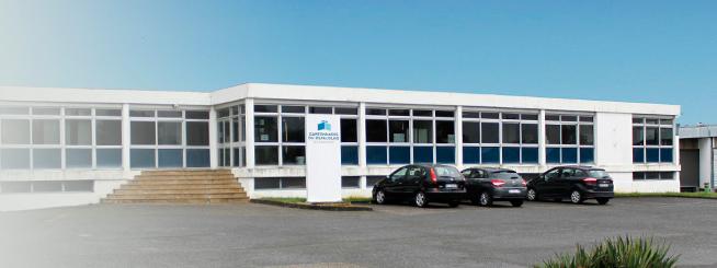 usine cartonnage beaujolais